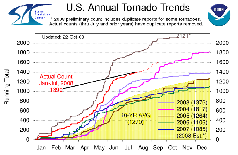 Map of the united states tornado alley let s explore all us map usa