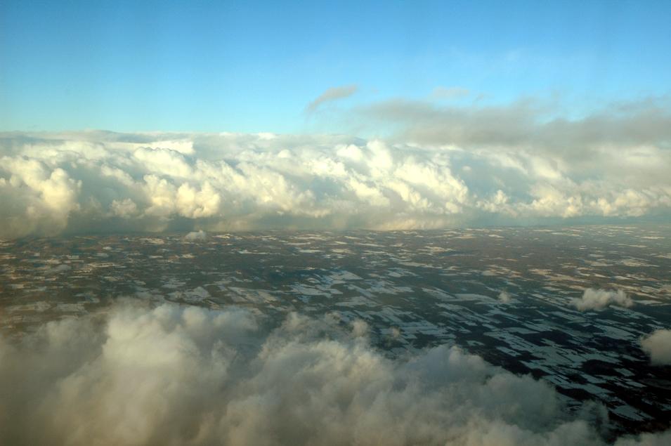 Αποτέλεσμα εικόνας για lake effect clouds